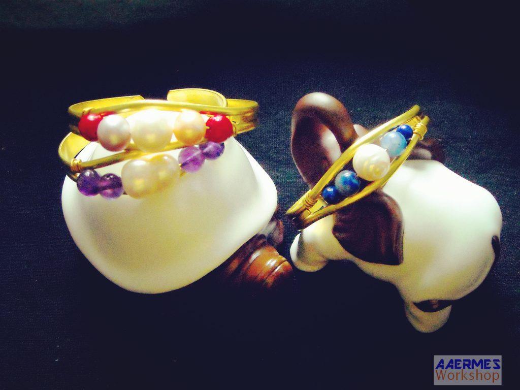 珍珠 (6)