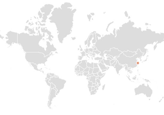 map-shanghai